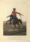 Трубач Изюмского гусарского полка